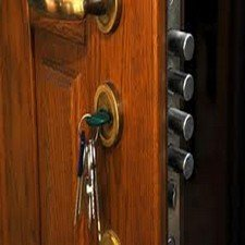Portland Super Locksmith Portland, OR 503-403-0764